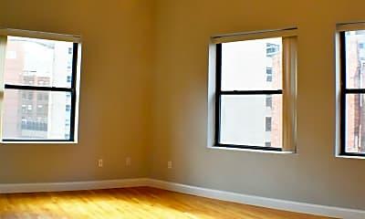 Bedroom, 9 Knapp St, 2