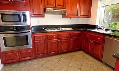 Kitchen, 516 Monteleone Ave, 1