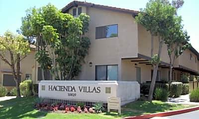 Hacienda Villas, 0