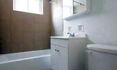 2062 W 135th- Pangea Real Estate, 2