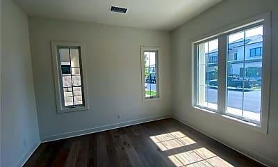 Living Room, 81 Spacial, 1