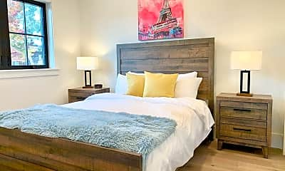 Bedroom, 545 Oxford Ave, 0
