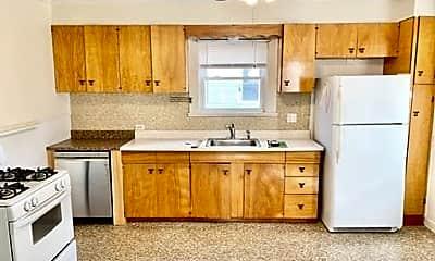 Kitchen, 26 Clay St, 0