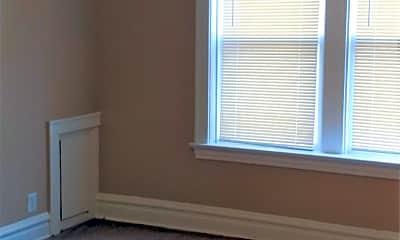 Bedroom, 4457 Pennsylvania Ave, 1