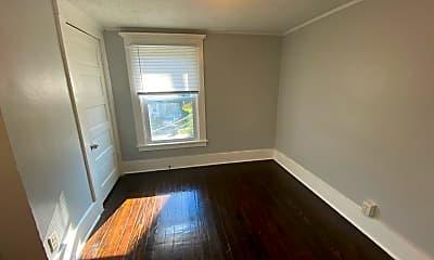 Bedroom, 1814 Herbert St, 2