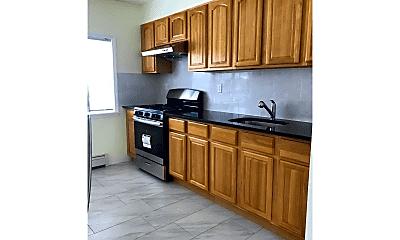 Kitchen, 2203 Coney Island Ave, 0