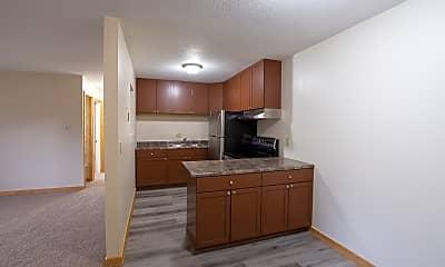 Kitchen, 2253 Skillman Ave E, 0