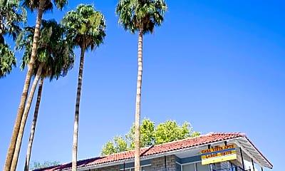 Casa Vista Apartments, 2
