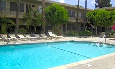 Balboa Ranch Apartments, 0