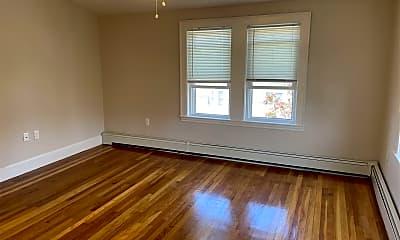 Living Room, 184 Bucknam St, 1