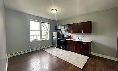 Kitchen, 9 Vanderpool St, 0