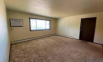 Living Room, 1827 E Capitol Ave, 2