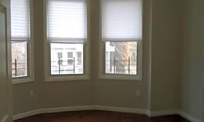 Bedroom, 41 22nd St, 0