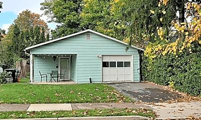 Building, 235 Crestmont Ave, 0