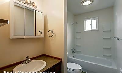 Bathroom, 1125 BILLY FRANK JR ST, 1