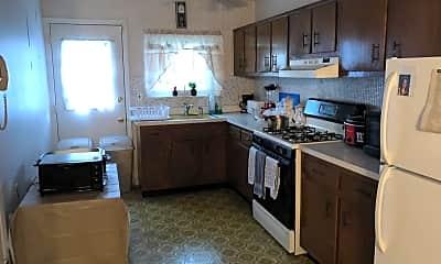 Kitchen, 5 Willemstad St, 2