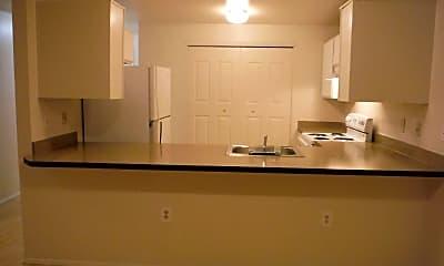 Kitchen, 312 SE 160th Ave, 1