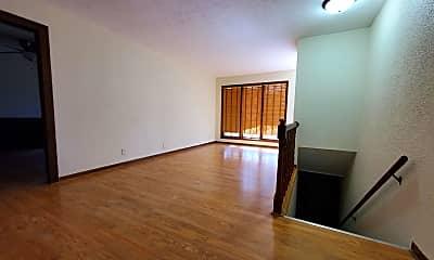 Living Room, 3211 N 74th St, 1