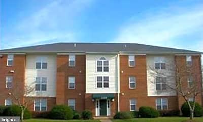 Building, 11238 Torrie Way C, 0