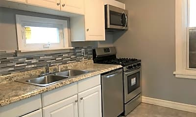Kitchen, 148 Auburn Ave, 0