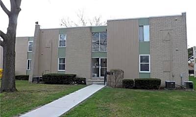 Building, 33351 Fargo St, 0