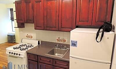 Kitchen, 302 Mott St, 0