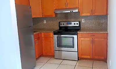 Kitchen, 1144 NW 5th St, 0