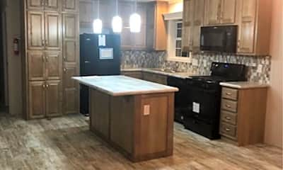 Kitchen, 385 W Brown St, 0