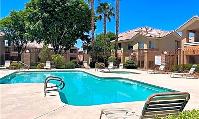 Pool, 1050 E Cactus Ave 2036, 0