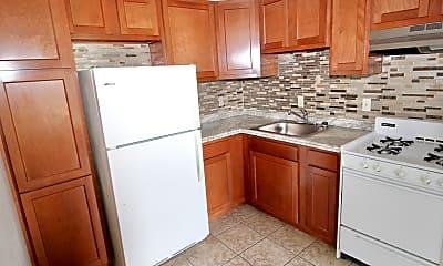 Kitchen, 235 W Chestnut St, 0