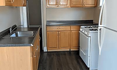 Kitchen, 3442 Main St, 0