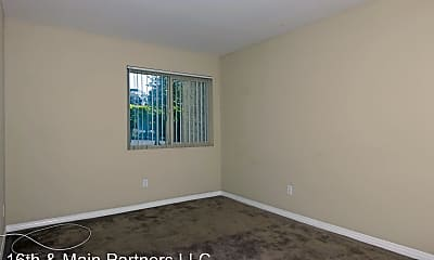 Bedroom, 2940 Alta View Dr, 1