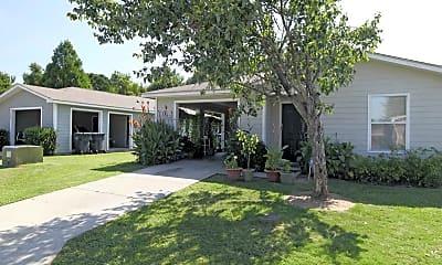 Building, Riverchase Rental Homes, 0