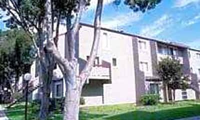 Rancho Luna/Rancho Sol, 1