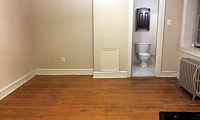 Bedroom, 251 W Rittenhouse St 306, 2