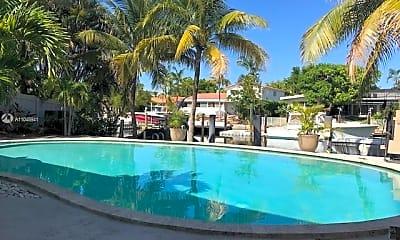 Pool, 12995 Arch Creek Terrace 0, 0