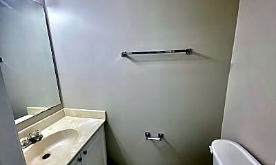 Bathroom, 13650 Wildflower Ln, 2
