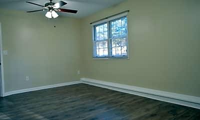 Bedroom, 2301 Leeward Dr, 2