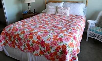 Bedroom, 6100 Bahia Del Mar Cir 103, 0