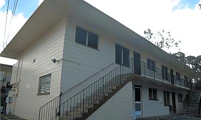 Building, 303 Ohai Pl, 2