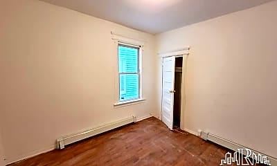 Bedroom, 18 Clifford St, 2