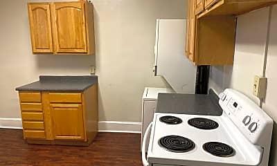 Kitchen, 251 Price Rd, 0