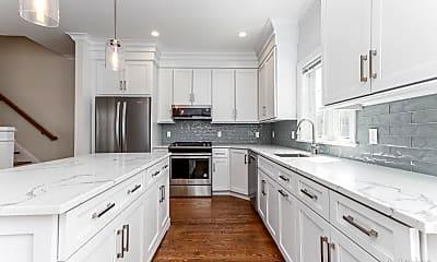 Kitchen, 74 Ellsworth Ave, 0