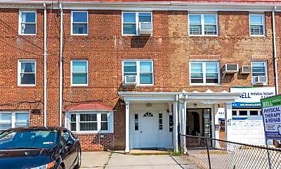 Building, 47-09 Bell Blvd, 2