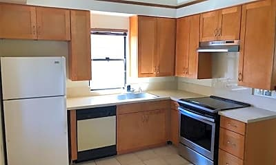 Kitchen, 712 19th St, 0