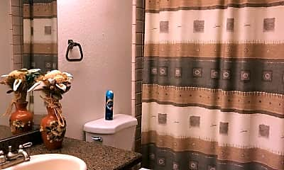 Bathroom, 682 Leisure World, 2