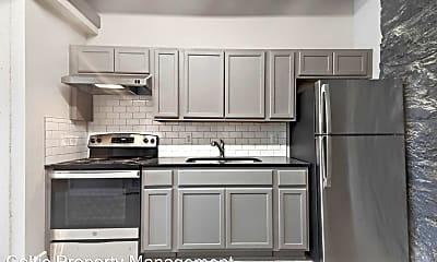 Kitchen, 1614 Linwood Blvd, 0