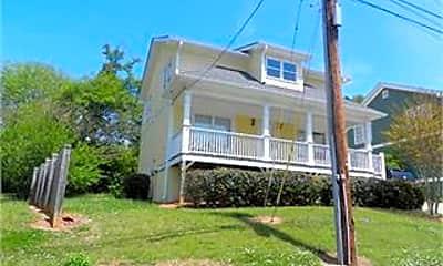 Building, 171 Mandy Dr, 0