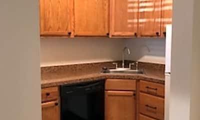Kitchen, 480 Burgoyne Rd, 0