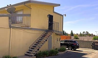 Building, 2350 Osbun Rd, 0